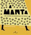 MANTA, A