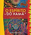 ESPIRITO DO XAMA, O