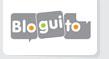 Bloguito