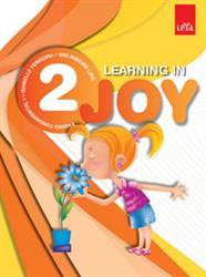 LEARNING IN JOY 2.ANO