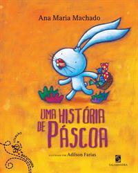 UMA HISTORIA DE PASCOA